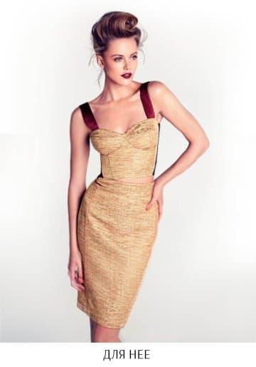 f6d534e6272f Mania Group | Интернет-магазин итальянской брендовой одежды, обуви ...