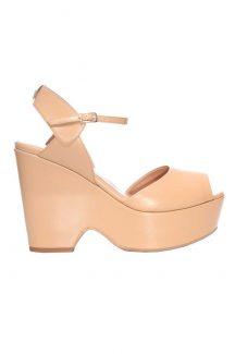 twin-set-sandals-heels-1728-2304