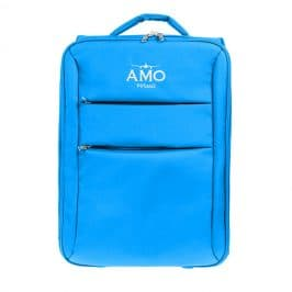 AMO28blue