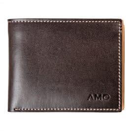 AMOf2038-3brown1