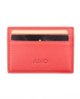 ST-15W0012-red