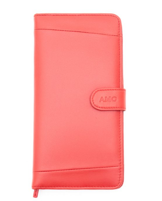 ST-606-red