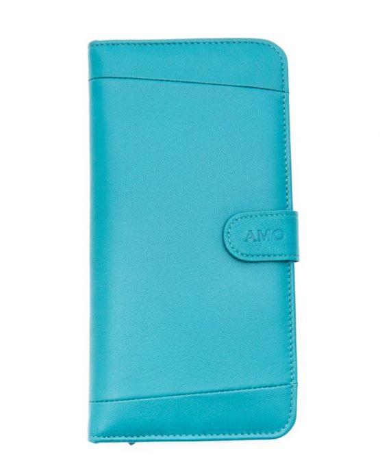 ST-606-turquoise